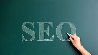 通俗的话聊一下什么是网站优化即SEO